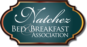 Natchez Bed & Breakfast Association Logo